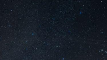 sterren (element sterrenbeeldt) weekhoroscoop