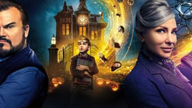bioscoopfilms van 2018