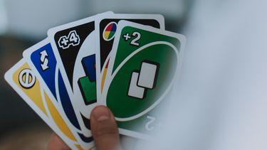 uno kaarten