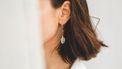 oorsmeer oren schoonmaken