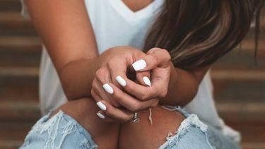 nagellak langer mooi houden