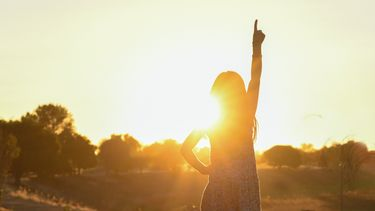 tekenen dat je een tekort hebt aan vitamine D