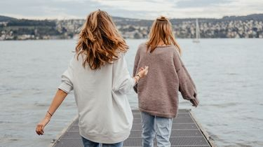 vriendschap toxic verbreken