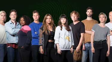 wie is de mol finale