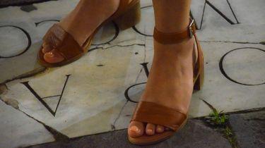 sandalen 2020 lente zomer