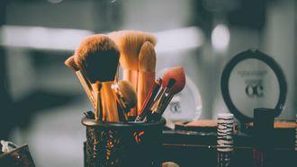 make-up spring/summer 2020 beautyproducten