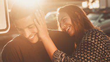 emotionele connectie partner