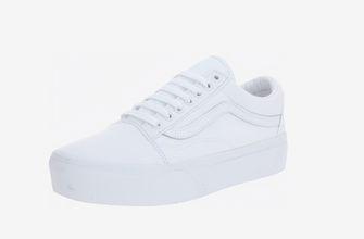 witte vans