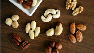 noten eten