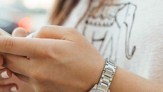 iphone snel opladen