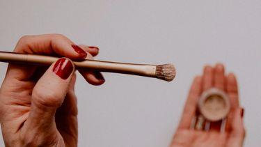 make-uptips-slechtzienden