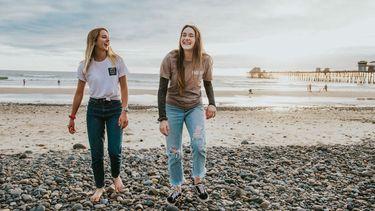 zussen uitjes
