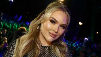 Nikkie Tutorials make-up foundation