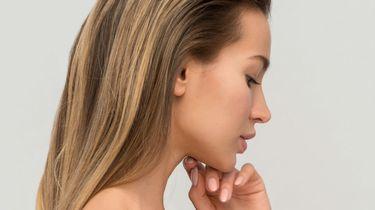 de beste huidverzorging voor de droge huid