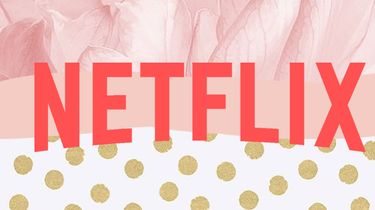 september sex and the city nieuwe netflix grappige series en films in juni 2019 Mean Girls nederlandse romantisch spannende