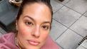Ashley-Graham-make-up