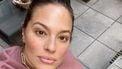 Ashley-Graham-make-up