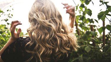 haarkleuren herfst