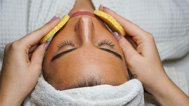beauty behandelingen