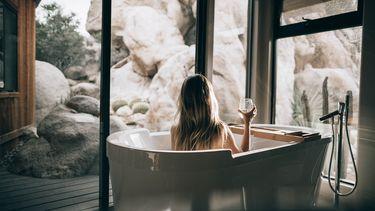 badrekje