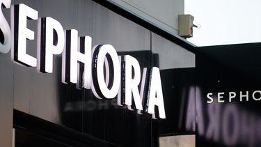 sephora-15-percent-pledge