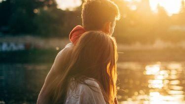 geweldige vrouwen liefde vinden
