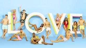 Love Island UK begint op deze datum