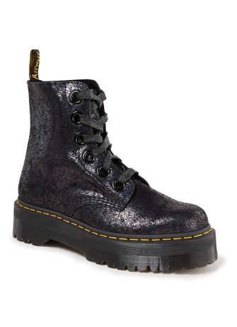 dr martens molly boot