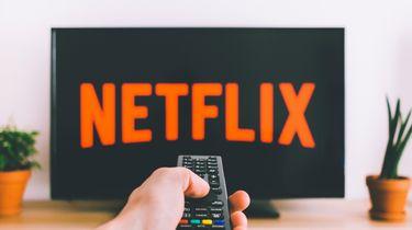 Televisie waar je alle films en series van Netflix februari op kan kijken