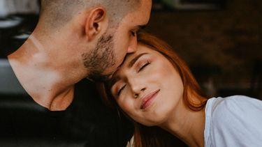 geheim van een goede relatie