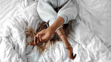 migraine door onweer