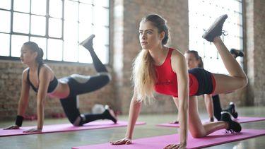 tiktok-workouts