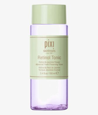 Pixi product tonic