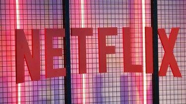 netflix nieuwe series en films juni (Netflix-series)