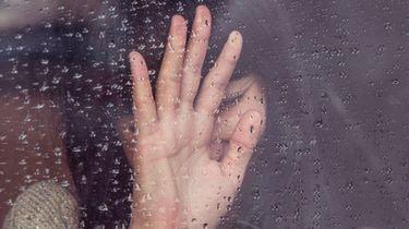 signalen dat je ex spijt heeft van je relatiebreuk