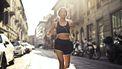 beginnen met hardlopen tips