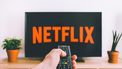 Films Netflix
