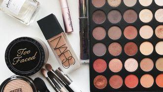 make-up (houdbaarheidsdatum)