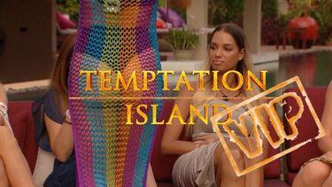 temptation island vips 2018