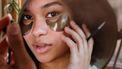 meest gestelde vragen over skincare op Google