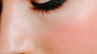 blush-tiktok-gezichtsvorm