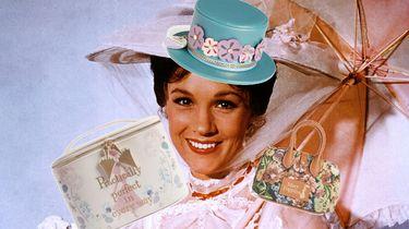 mary poppins primark