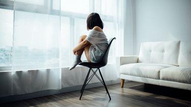 10 tekenen dat je relatie ongezond is