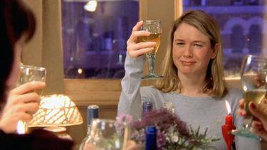 Bridget Jones komt naar Videoland