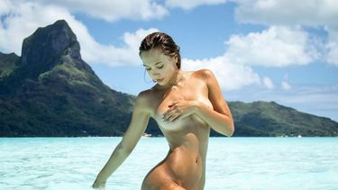 datingprogramma naked attraction