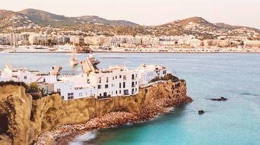 Met deze aanbieding van Lidl vlieg je voor een prikkie naar Ibiza
