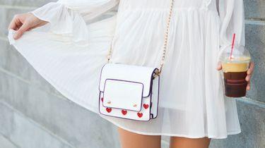 influencer kleding kopen