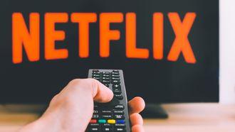 Netflix films series Moederdag