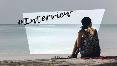 aardbeving op lombok interview backpack
