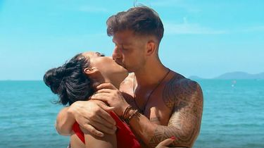 ex on the beach all stars aflevering 10